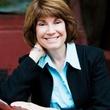 Tarra novels set in Houston Ann Weisgarber author The Promise