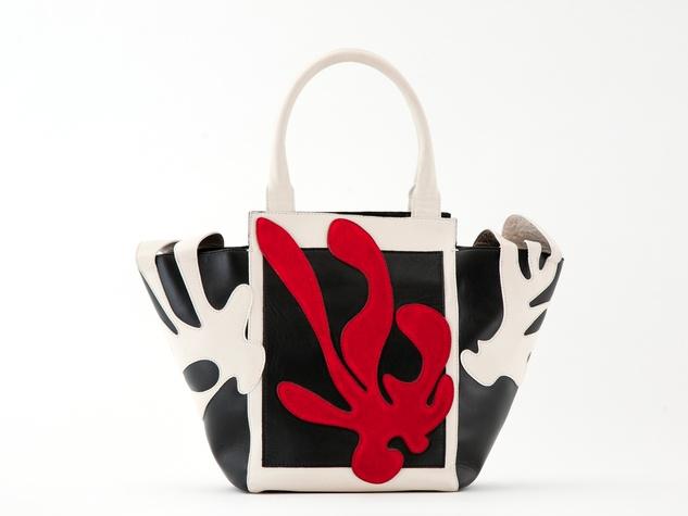 Ida de Rosis Italian bag 9765