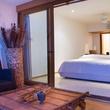 30 On the Market 1143 Nayarit Nuevo Vallarta Mexico March 2014 master bedroom