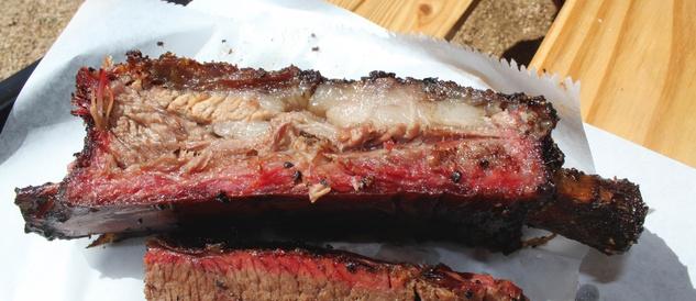 John Mueller Meat Co