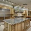 1000 Kirby kitchen