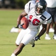 Trindon Holliday Texans