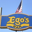 Austin Photo: Places_Drinks_Ego's_Sign
