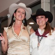 News_Rodeo Uncorked March 2011_Stephanie Earthman Baird_Melissa DeMontrond
