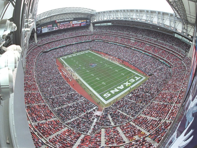 News_Reliant_stadium_Houston_Texans_football
