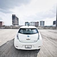 News_Nissan_Leaf_April_2011