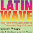 Latin Wave PA