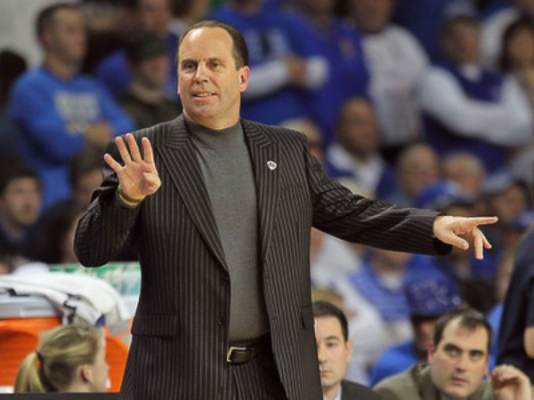News_Mike Brey_basketball_coach_Notre Dame