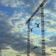 Houston Cinema Arts Festival 2014 Born to Fly