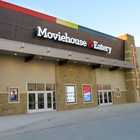 Moviehouse & Eatery