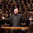 303 Houston Symphony Mahler 8 May 2014