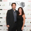 46 Cliff & Rebecca Koterwas at the Red Carpet Soiree November 2014