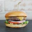 Hopdoddy Burger Bar black angus burger