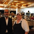 SaltAir Seafood Kitchen Brandi Key Grant Cooper