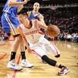 Jeremy Lin Golden state
