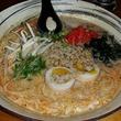 Mochi Sushi ramen