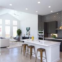 PSW San Antonio Alamo Heights home for sale