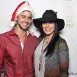 20 Smilebooth CultureMap Pop-Up Shop December 2014