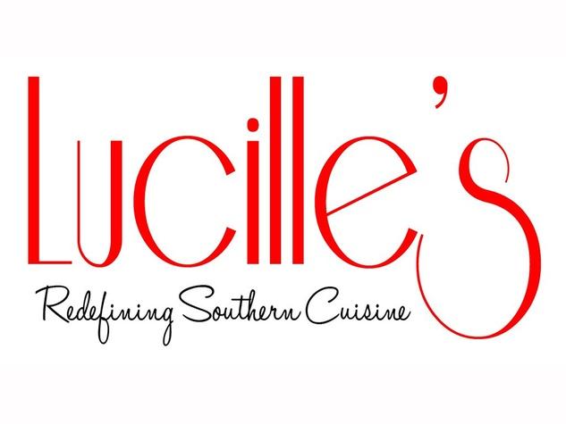 News_Lucille's_restaurant_logo