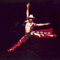Events_Houston Ballet_Pecos_April 10