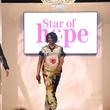 Star of Hope luncheon 5/16 Deborah Duncan