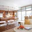 One Park Place apartment condo Houston
