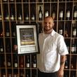 Greg Lowry Triniti Tastemakers Rising Star Chef
