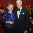 30 Susan and Dr. C. Richard Stasney at HGO Concert of Arias February 2014