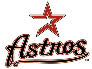 News_Astros_logo