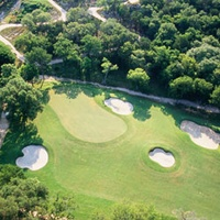 CultureMap Austin: Photo_Places_TwinCreeks_Golf