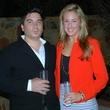JoeGarza, AshleyMahon, LPJC Yacht Party