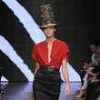 Donna Karan spring 2015 collection look 23