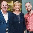 6 Decorative Center Houston Stars of Design May 2013 Hiram Butler, Sheridan Williams, Josh Pazda