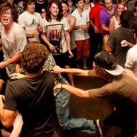 Austin_photo: News_Thom_WFF_crowd