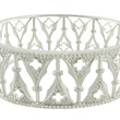 News_Katie Decker_Gothic Arch Cuff