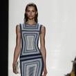Herve Leger, Mercedes-Benz Fashion Week, Sept. 2013