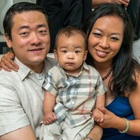 News, Shelby, Sip & see, Gene Wu, Winston Wu, Miya Shay, July 2014