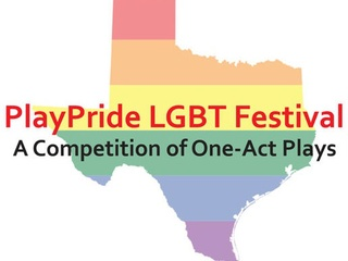 TeCo Theatrical Productions presents PlayPride LGBT Festival