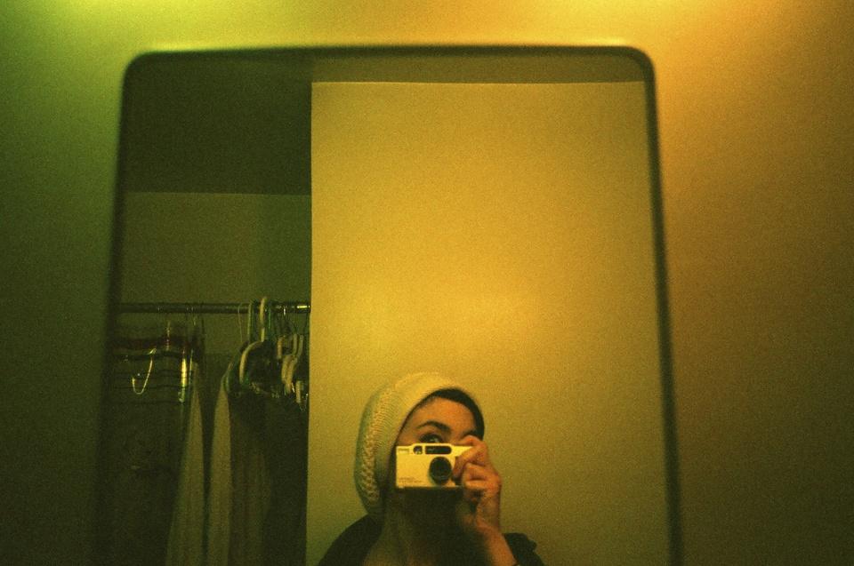 Austin Photo Set: News_Ramona_jackie young_san jose_april 2012_11