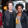 News, Shelby, Life Without Literacy, Carolyn Watson, Jolea Bryant