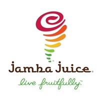 Jamba Juice, Austin, TX.