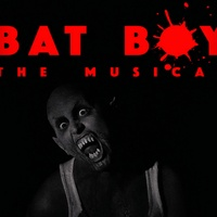 The Kaleidoscope Theater presents BAT BOY: The Musical