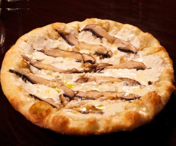 Apeizza e vino pizza