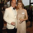 269 Chad and Cynthia Mabry at the UH Law Center Gala April 2014