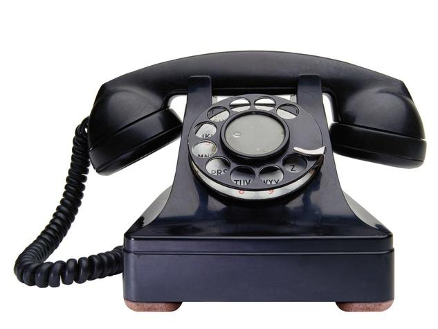News_telephone_phone
