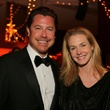 6 Ian and Kathryn Fay at the Society for the Performing Arts Gala March 2014