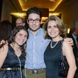 News, Shelby, HFAF party, August 2014, Tina Taghi, Amir Taghi, Fariba Taghi