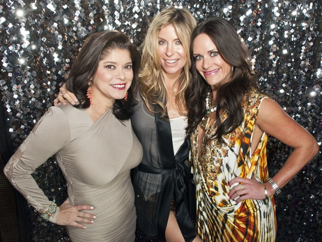 News_Shelby_fab birthday parties_Marcy de Luna_Laura Greenberg_Mauney Mafrige
