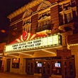 Austin Photo: Places_Arts_Paramount_Theatre_Exterior
