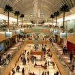 The Galleria Dallas